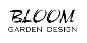 Bloom Garden Design